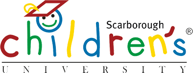 Scarborough Children's University