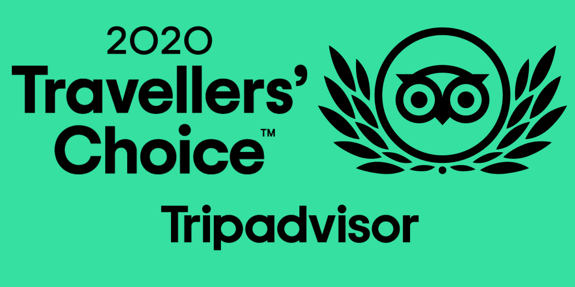 Eden Camp Modern History Theme Museum Wins 2020 Tripadvisor Travellers' Choice Award for Tourist Attractions