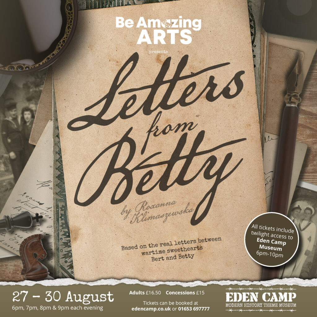 Letters to Betty (RGB Digital Use)3