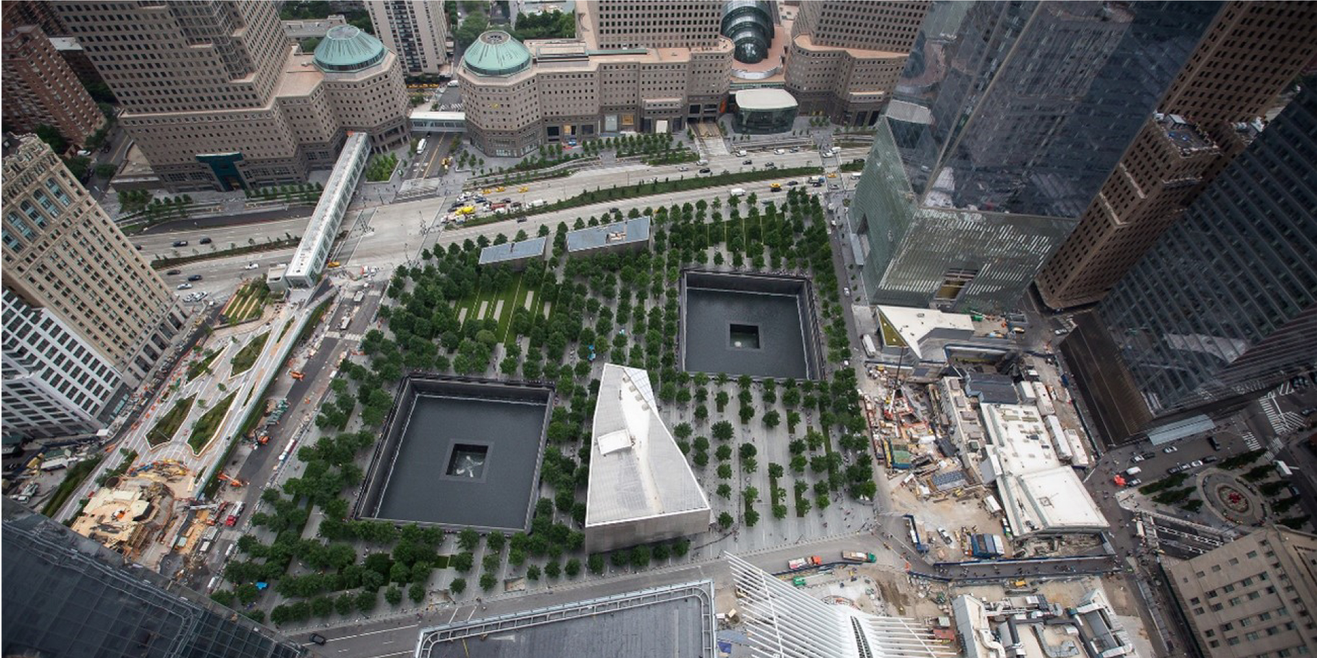 #ForgottenFriday – September 11